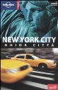 Guida NYC, Lonely Planet