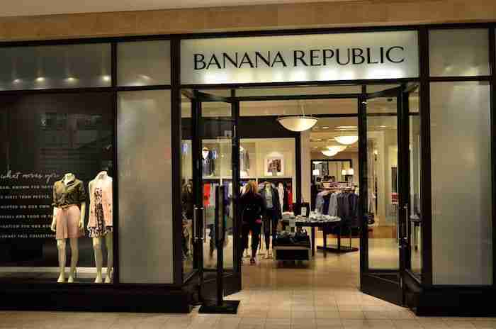 As a Stock Associate on the Banana Republic Factory team, you will work together to meet goals, surrounded by energetic teammates, respectful leadership, and a caring company. Delivers customer service to increase sales.