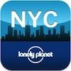 Guida New York Walking tours