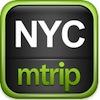 Guida New York M-Trip