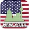 Guida di New York in italiano