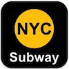 Guida metro New York