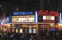 B.B. King Blues e Grill