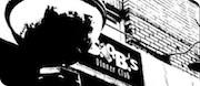 Sob's New York