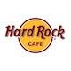Cena all'Hard Rock Café
