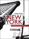 New York. Ritratto di una città