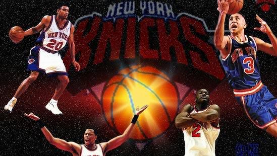 Campionato NBA 2011-12