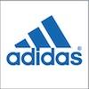 Negozio Adidas a New York