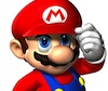 Negozio Nintendo a New York