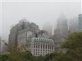 Downtown Manhattan - clicca sulla foto per l'anteprima