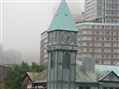 Pier A - clicca sulla foto per l'anteprima