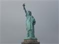 Statua della Libertà - clicca sulla foto per l'anteprima