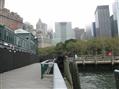Battery Park - clicca sulla foto per l'anteprima