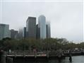 Battery Park - clicca sull'immagine per l'anteprima