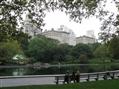 Central Park - clicca sull'immagine per l'anteprima