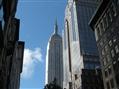 Empire State Building - clicca sull'immagine per l'anteprima
