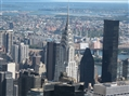 Chrysler Building - clicca sull'immagine per l'anteprima