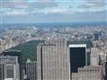 Veduta dal lato nord dell'Empire - clicca sull'immagine per l'anteprima