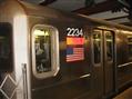New York metro - clicca sull'immagine per l'anteprima