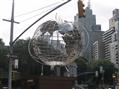 Columbus Circle - clicca sull'immagine per l'anteprima
