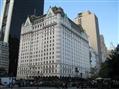 Plaza Hotel - clicca sull'immagine per l'anteprima