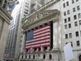 Wall Street - clicca sull'immagine per l'anteprima