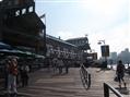 Pier 17 - clicca sull'immagine per l'anteprima