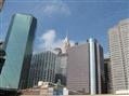 Veduta dal Pier 17 - clicca sull'immagine per l'anteprima