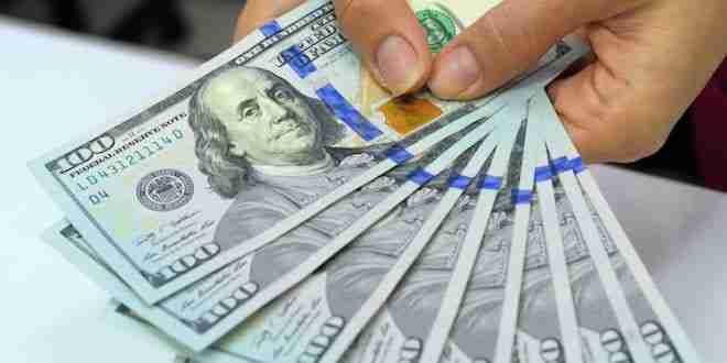 Cambio valuta e convertitore euro dollaro