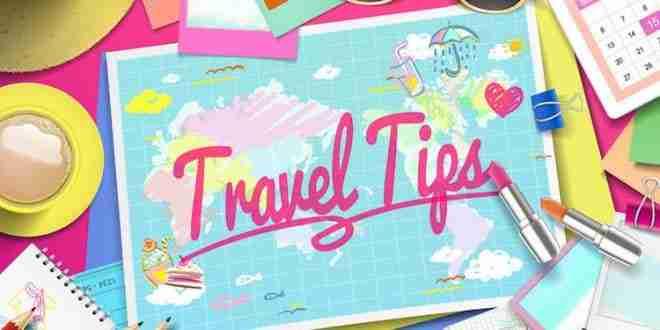 Consigli utili per un viaggio a New York