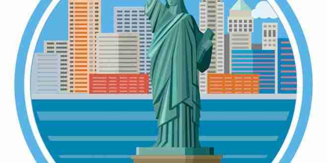 Quale pass conviene di più per New York