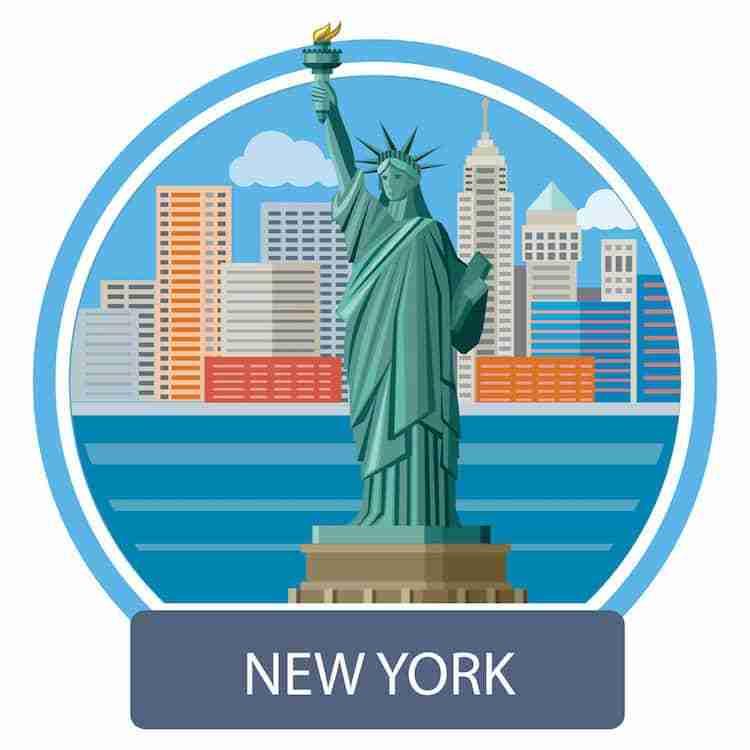 new york pass city pass o explorer pass quale conviene. Black Bedroom Furniture Sets. Home Design Ideas
