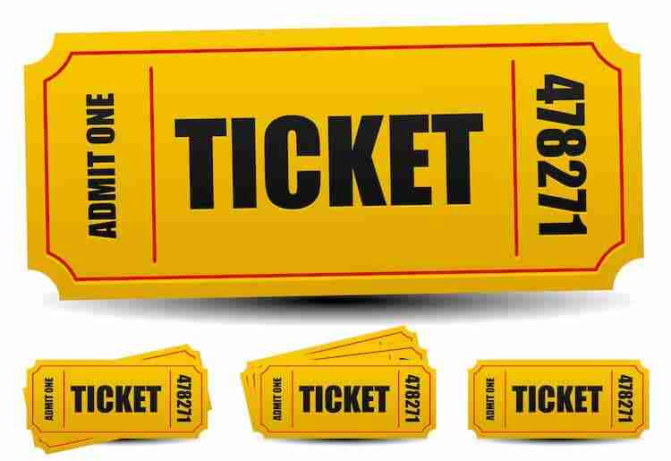 Vivi New York e biglietti per gli eventi