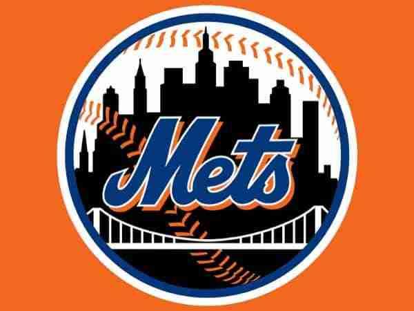 Biglietti baseball New York Mets
