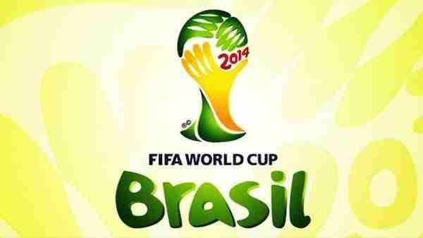 Mondiali di calcio a New York