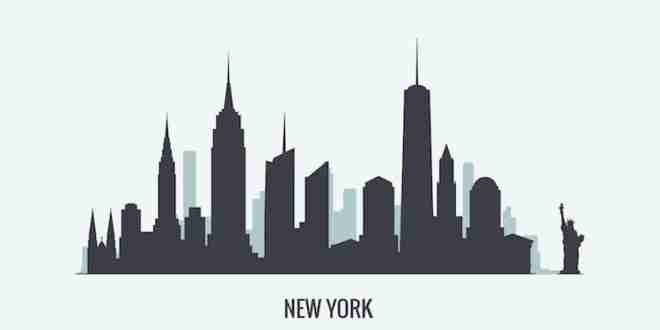 Cosa vedere assolutamente a New York