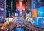 Capodanno a New York 2017