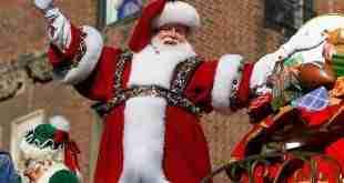 Cosa fare per le festività natalizie a New York