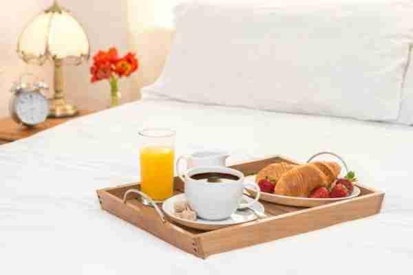 I migliori bed and breakfast di New York