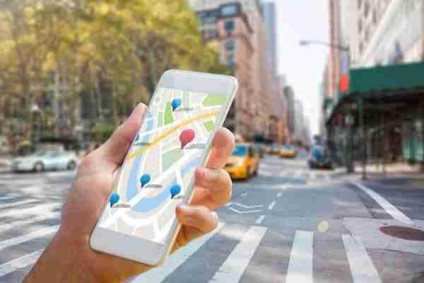 New York in 1, 2, 3, 4, 5, 6 o 7 giorni: itinerario