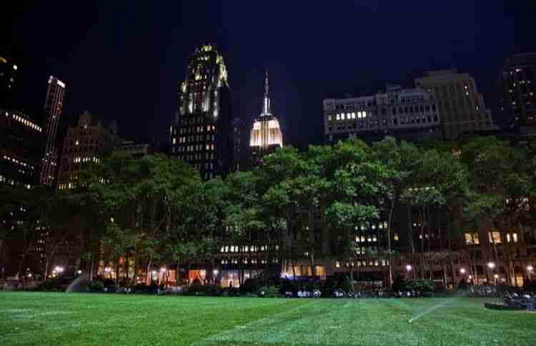Itinerario New York in 5 giorni