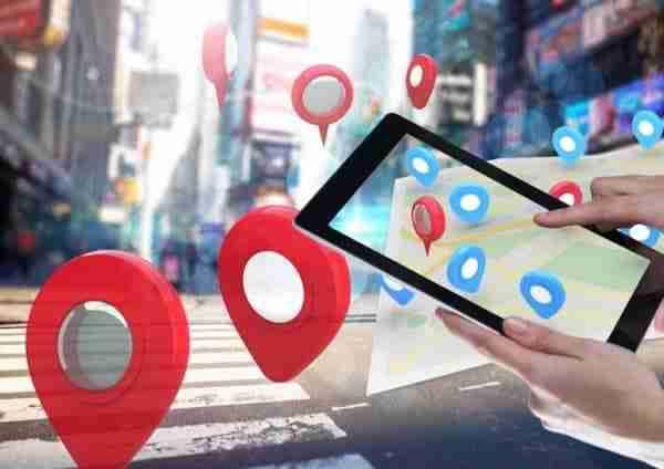 Dove trovare il wi-fi gratis a New York