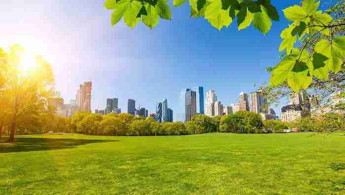Luglio a New York: cosa fare e offerte
