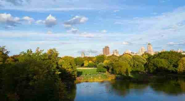 Maggio a New York: cosa fare