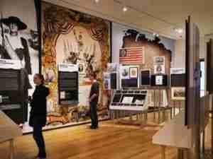 Museo della città di New York