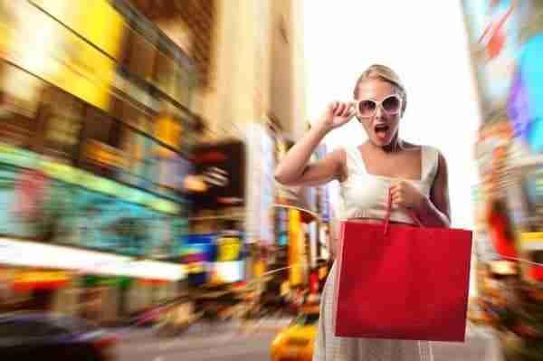 Saldi a New York: scopri le date
