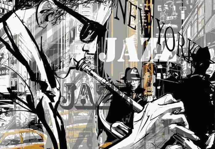 I migliori locali jazz a New York