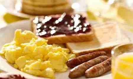 Dove fare colazione a New York