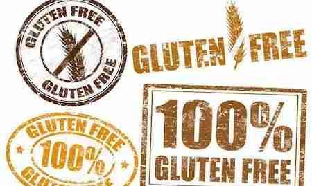 Ristoranti gluten free a New York