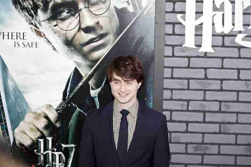 Harry Potter: a New York aprirà il più grande negozio al mondo.